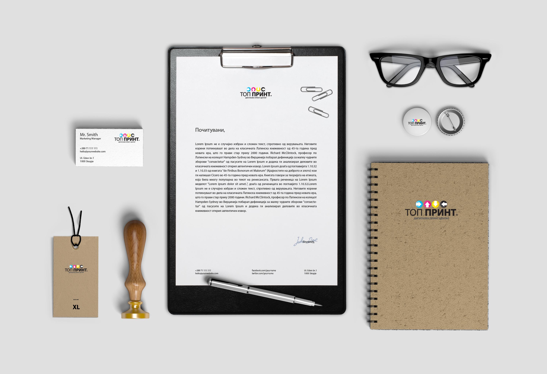branding-identity-mockup-vol7
